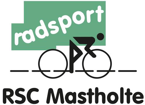 """Radsportclub Mastholte """"RSC"""""""